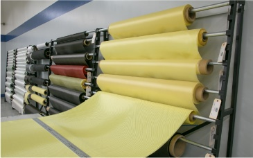 acp-composites-stock-products