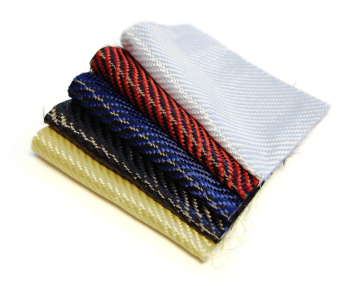 acp-stock-products-composite-fabrics