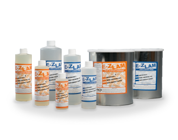 acp-stock-products-resins