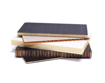 acp-stock-products-sandwhich-pannels