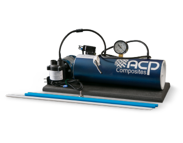 acp-stock-products-vaccum-bagging